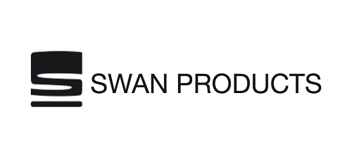 Swan Product